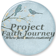 Project_Faith_button.png