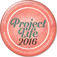 Project_Life_2016_button.png