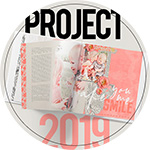 project2019A.jpg