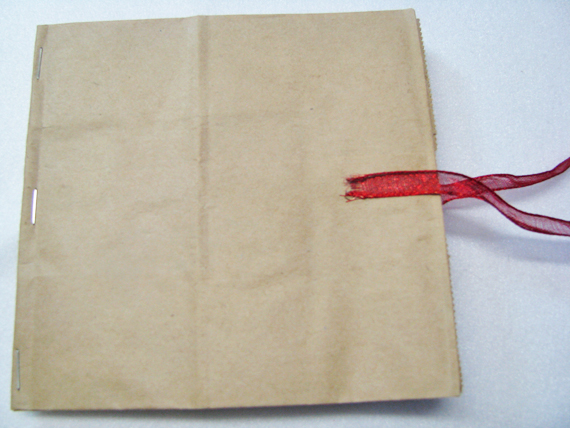 Hybrid-Paper-Bag-Album-Tutoiral-5a