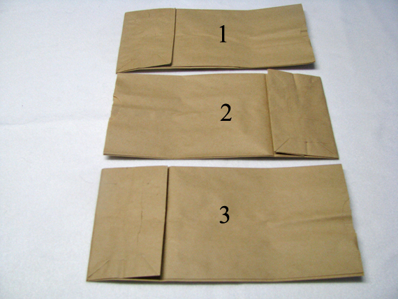 Hybrid-Paper-Bag-Album-Tutorial-3