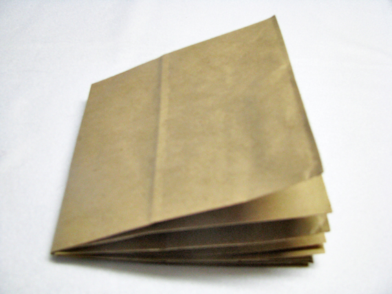 Hybrid-Paper-Bag-Album-Tutorial-4