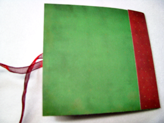 Hybrid-Paper-Bag-Album-Tutorial-9