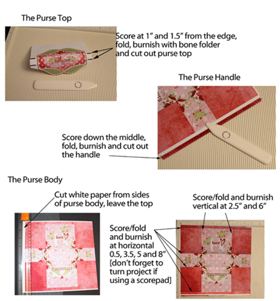 Hybrid-Purse-Box-Tutorial-14