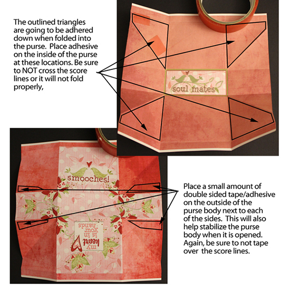 Hybrid-Purse-Box-Tutorial-16c