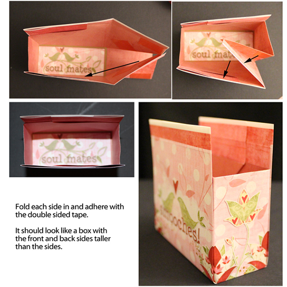 Hybrid-Purse-Box-Tutorial-16d