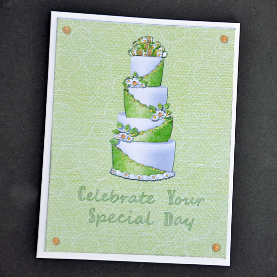 Printable-Birthday-Card_tutorial-3