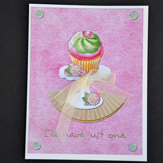 Printable-Birthday-Card_tutorial-4