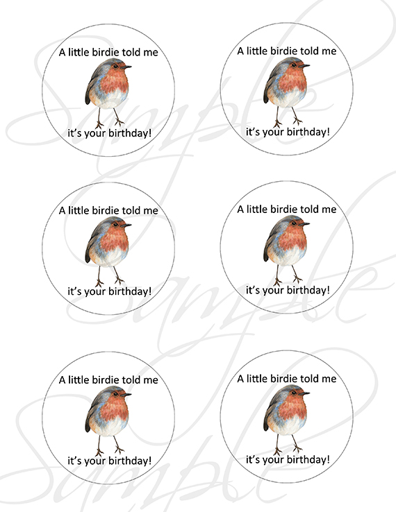 Printable-Gift-Card-Set-Tutorial-3