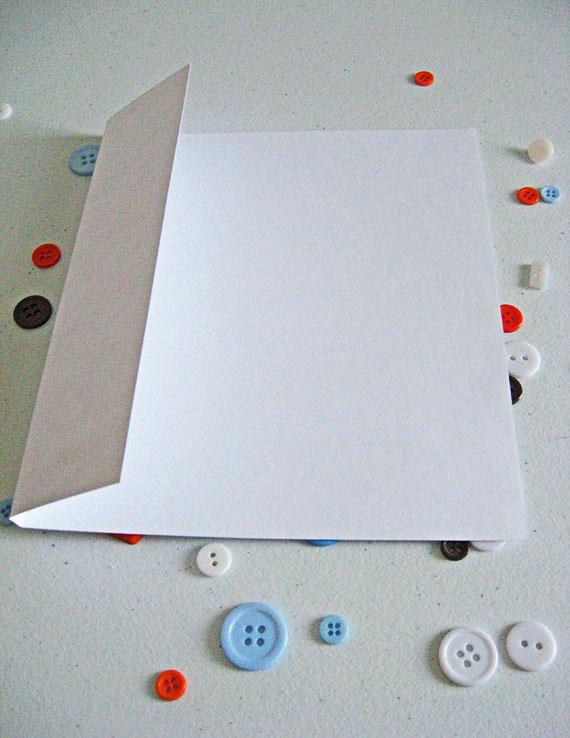 Printable-Gift-Card-Set-Tutorial-5