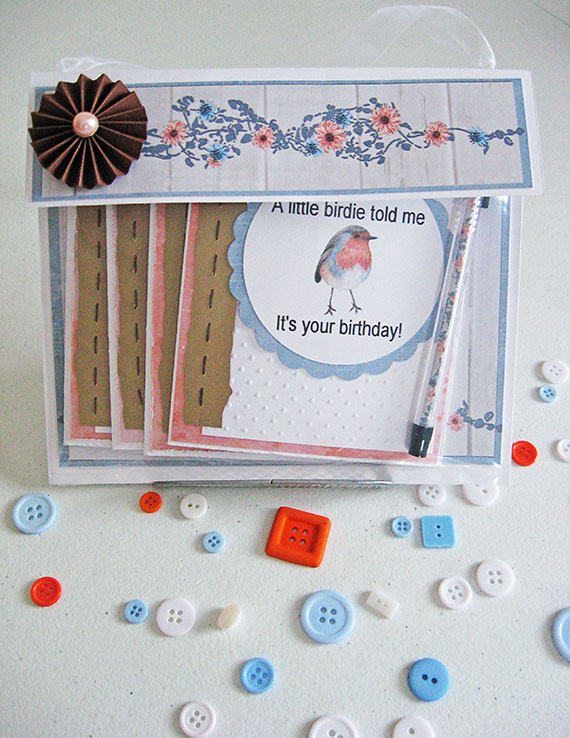 Printable-Gift-Card-Set-Tutorial-6