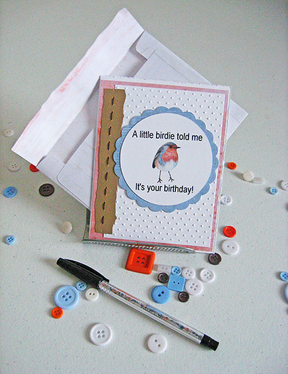 Printable-Gift-Card-Set-Tutorial-7