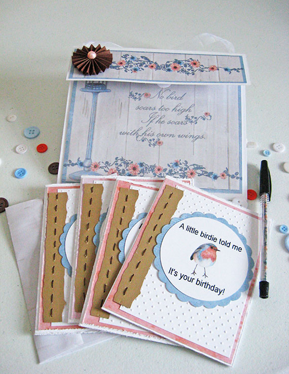 Printable-Gift-Card-Set-Tutorial-8