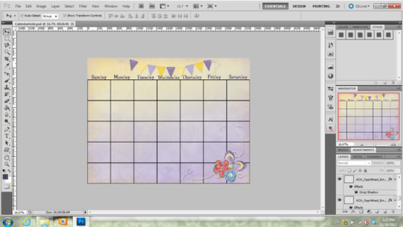 printable-dry-erase-board-5
