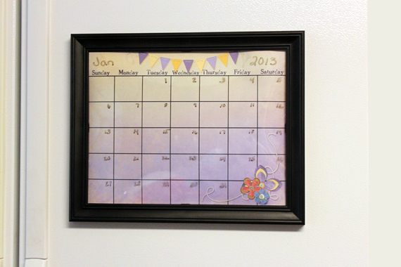 printable-dry-erase-board-6
