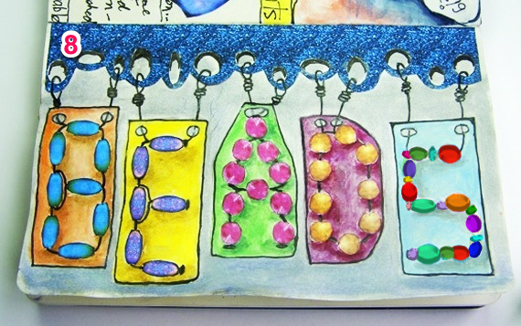 Art-Journaling-Tutorial_2-8