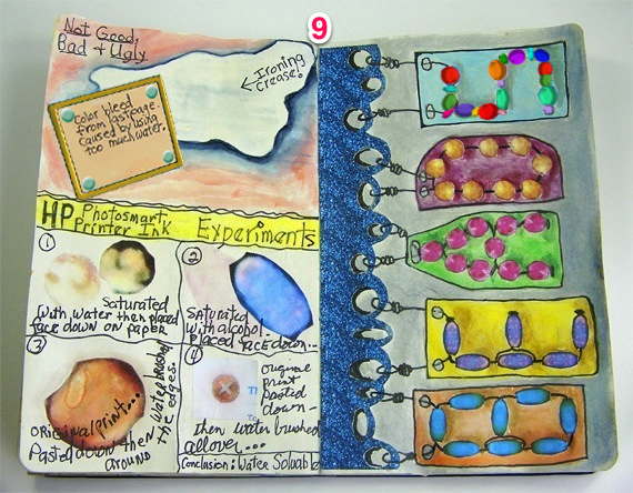 Art-Journaling-Tutorial_2-9
