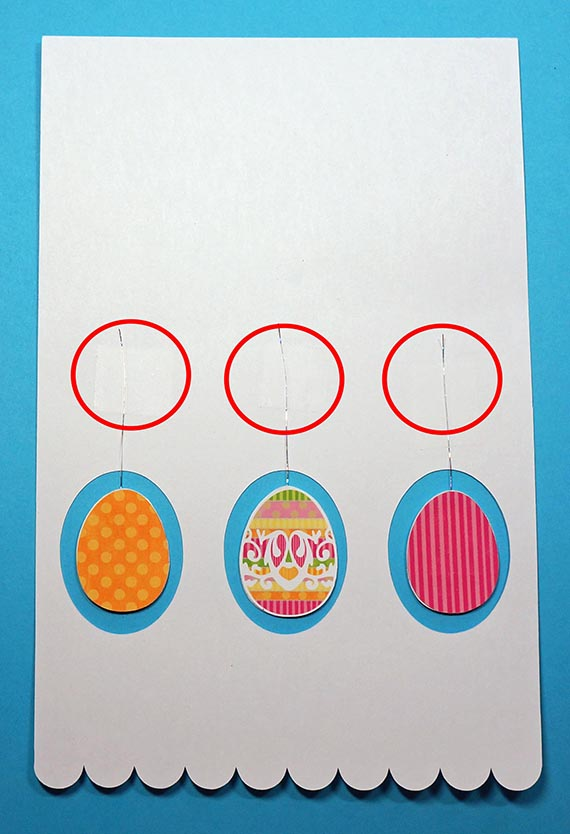 Eggstra-Special-Card-silhouette-14