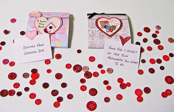Hybrid-Valentine-coupon-book-1