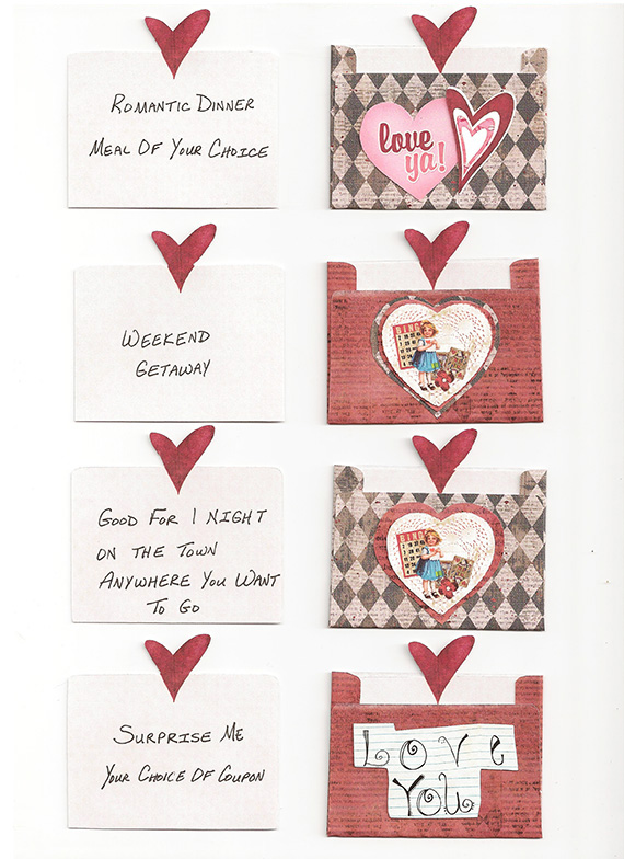 Hybrid-Valentine-coupon-book-5