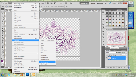 Printable-iron-on-transfers-3