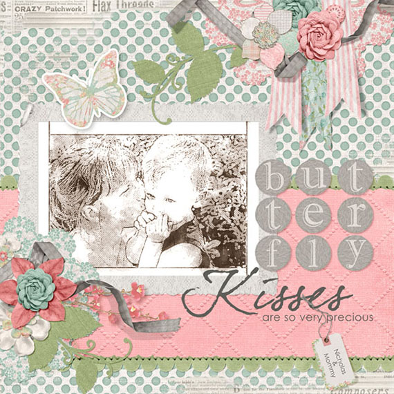 april 2013 club digital layout