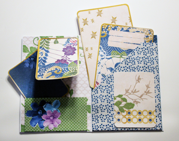 Envelope-mini-album-journal-cards-inside2