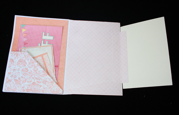 printable-mini-envelope-album-attach