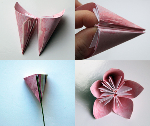 diy-paper-flower-bouqet-10