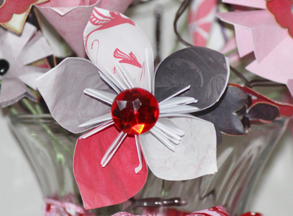 diy-paper-flower-bouqet-11