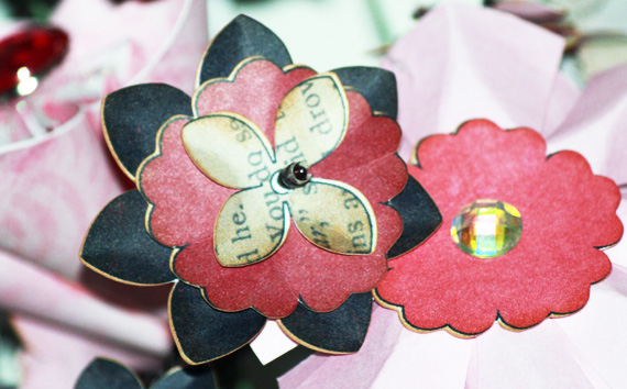 diy-paper-flower-bouqet-16