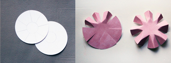 diy-paper-flower-bouqet-2