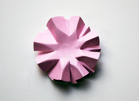 diy-paper-flower-bouqet-3