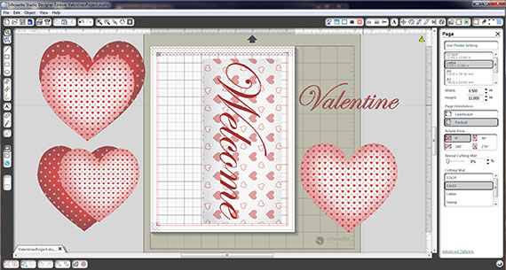 valentine-hanging-hearts-create-printables