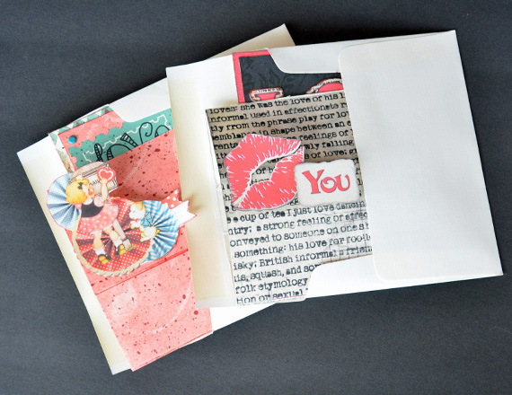 stand-up-valentine-card-envelope