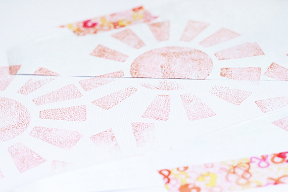 hybrid-layout-using-template-stamp