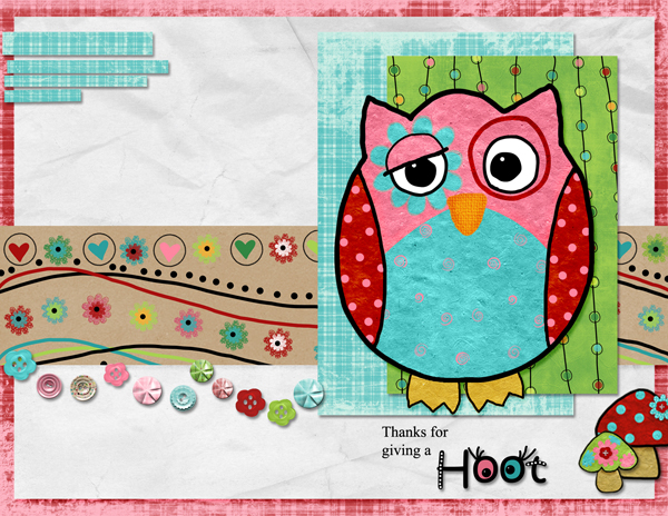 0414_AnnaM_SketchTuesday_HootCard1_600