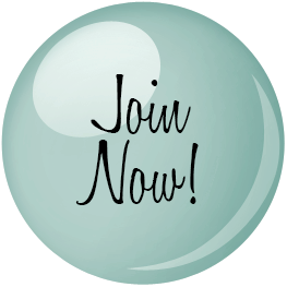 JoinNow