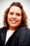 Angie Briggs, Scrap Girls Digital Scrapbooking Product Designer