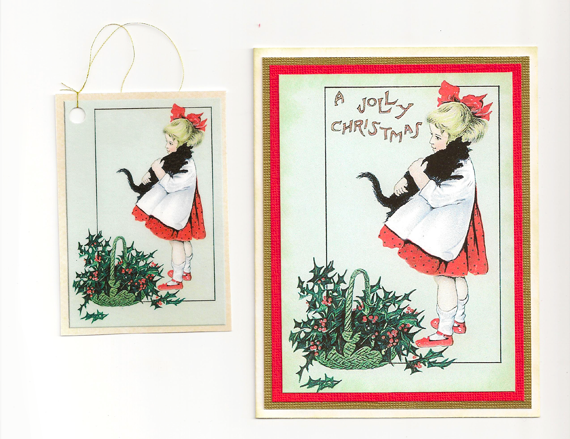 Christmas_Card_Ornament-5