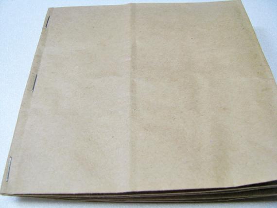 Hybrid-Paper-Bag-Album-Tutorial-5