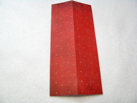 Hybrid-Paper-Bag-Album-Tutorial-7