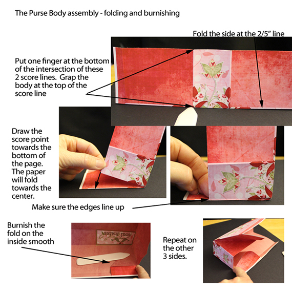 Hybrid-Purse-Box-Tutorial-16a