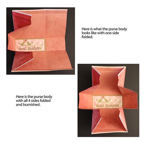 Hybrid-Purse-Box-Tutorial-16b