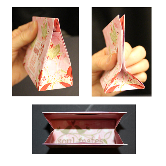Hybrid-Purse-Box-Tutorial-16f