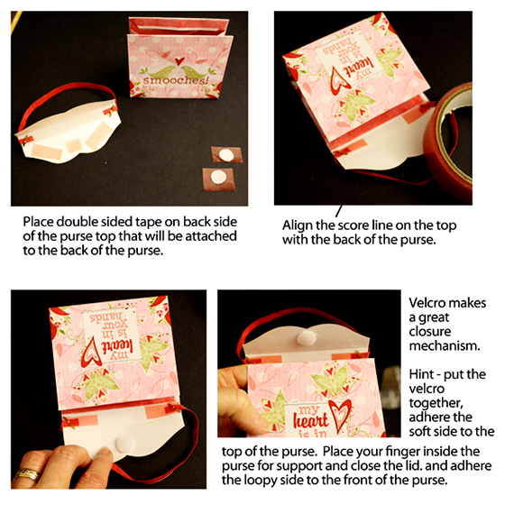Hybrid-Purse-Box-Tutorial-16g