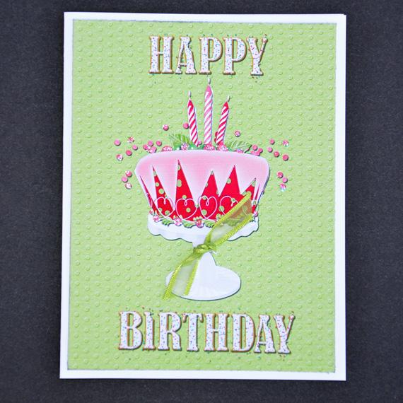 Printable-Birthday-Card_tutorial-2
