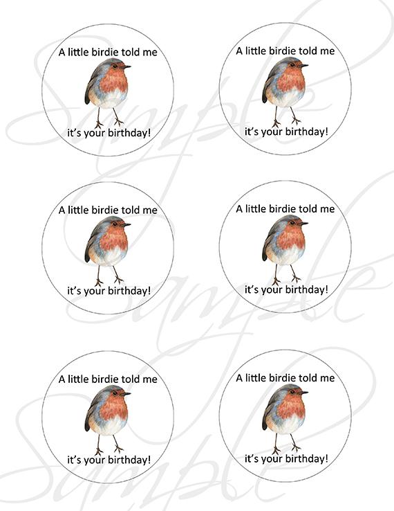 Printable-Gift-Card-Set-Tutorial-3