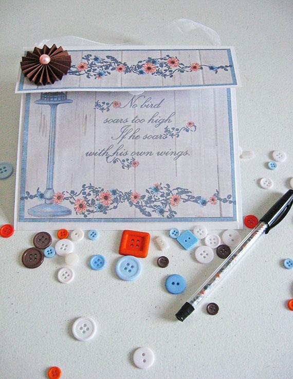 Printable-Gift-Card-Set-Tutorial-8a