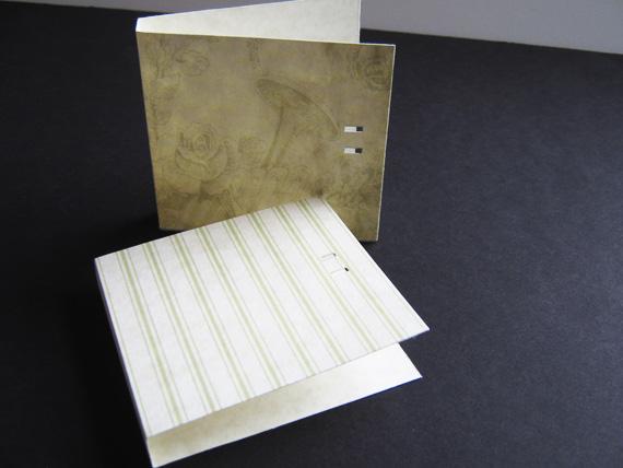 Teabag-Card-Tutorial-2